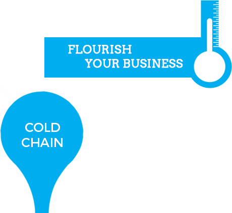 cold-chain-image
